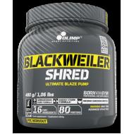 Black Weiler (480 грамм)