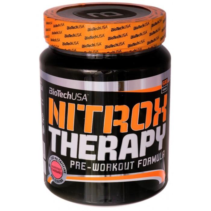 Nitrox Therapy (680 грамм)
