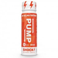 All Nutrition Mass Pump Shok Shot - 80 мл