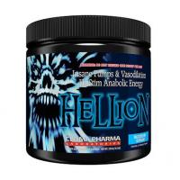Hellion (270 грамм)
