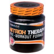 Nitrox Therapy (340 грамм)