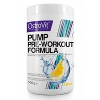 Pump (500 грамм)