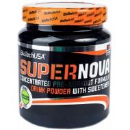 SuperNova (282 грамм)