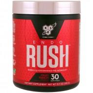Endo Rush BSN (390 грамм)