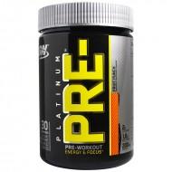 Platinum Pre-Workout (30 порций)