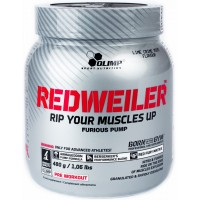 RedWeiler (480 грамм)