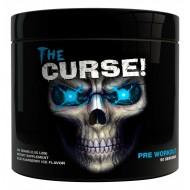 The Curse! (250 грамм)