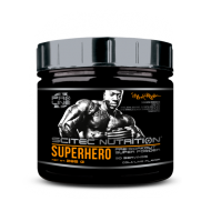 SUPERHERO PRE-WORKOUT (285 грамм)