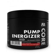 Pump Energizer (216 грамм)