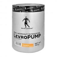 Levro PUMP (360 грамм)