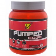 Pumped Edge (360 грамм)