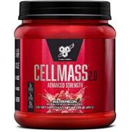 BSN CellMass 2.0 485 грамм