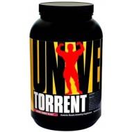 TORRENT (1490 грамм)