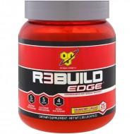 R3BUILD Edge (475 грамм)
