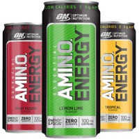 ESSENTIAL AMINO ENERGY RTD (330 ml)