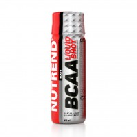 BCAA Liquid Shot (60 мл)