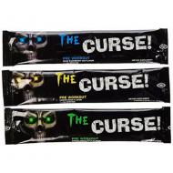 The Curse! (8 грамм)