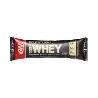 Пробник 100% Whey Gold Standard (30 грамм)