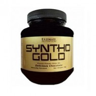 SYNTHA GOLD (34 грамм)