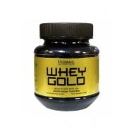 WHEY GOLD (34 грамм)