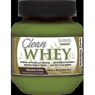 Clean Whey (30 грамм)