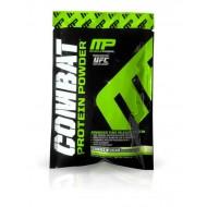 Combat 100% Whey (33.6 грамм)