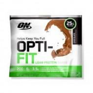 Opti-fit (51 грамм)
