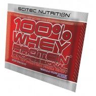 100% Whey Protein Professional (30 грамм)
