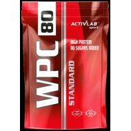 WPC 80 standard (30 грамм)