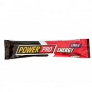 Energy (20 грамм)