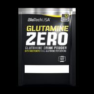 GLUTAMINE ZERO (12 грамм)