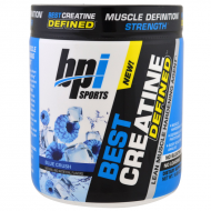 Best CREATINE Defined (7.5 грамм)
