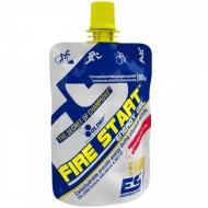 Fire start energi gel (80 g)