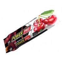 Power Pro вишня в шоколаде 36% (60 грамм)