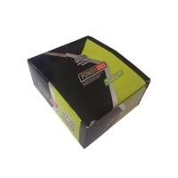 Батончик Power Pro Орех 36% (60 грамм) блок 20 штук