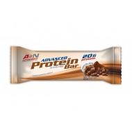 ASN 70g Chocolate Protein Bar (Французский шоколад)