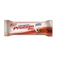 ASN 70g Cinnamon Protein Bar (Корица)