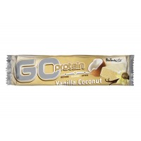 Go Protein Bar (80 грамм) vanilla-coconut