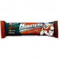 High Protein Bar (80 грамм) cocoa