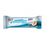 ASN 70g Coconut & Honey Protein Bar (Кокос и мед)