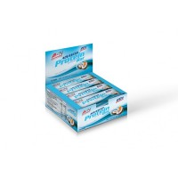 ASN 70g Coconut & Honey Protein Bar (Кокос и мед) блок 12шт