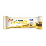 ASN 70g Pina Colada Protein Bar (Пина Колада)