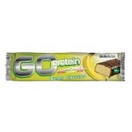 Go Protein Bar (80 грамм) banana