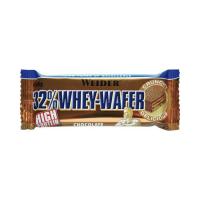 32% Whey-Wafer (35 гр) chocolate