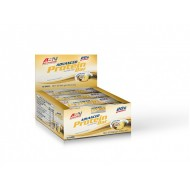 ASN 70g Pina Colada Protein Bar (Пина Колада) блок 12шт
