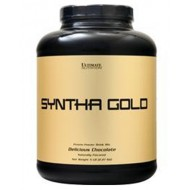 SYNTHA GOLD (2.27 кг)