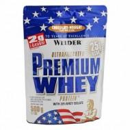 Weider Premium Whey (500 грамм)
