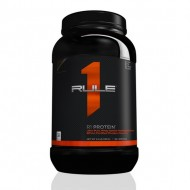 R1 PROTEIN (1.1 кг)