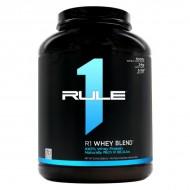 R1 WHEY BLEND (2.27 кг)