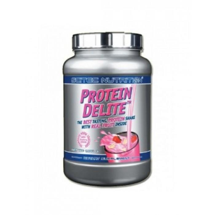 Protein Delite (1 кг)